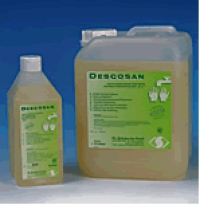 Descosan 500ml